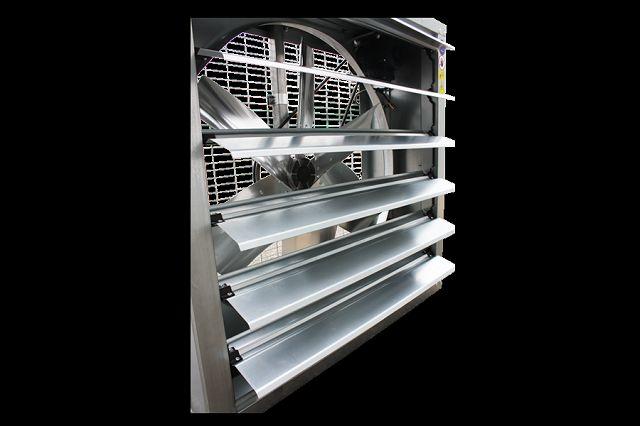 mse turbine ou ventilateur grand volume 138 x138 x 40 ventilation r gulation d ambiance. Black Bedroom Furniture Sets. Home Design Ideas